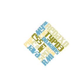 Logo Realidea -